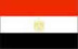 egypte drapeau