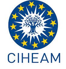logo ciheam 2