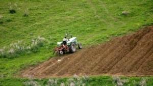 école métiers agricoles dz
